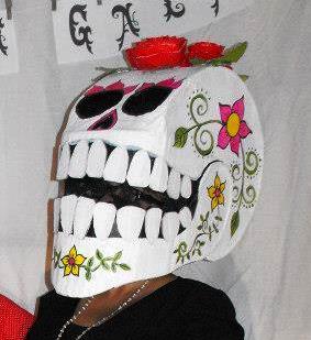 Dead Head 2